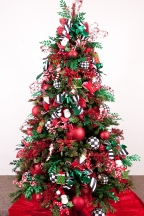 unique-colourful-christmas-tree-idea