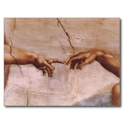 sistine_chapel_ceiling_postcards-r46a4c70ab5a341d697f585d60dabea21_vgbaq_8byvr_512